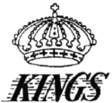 Penetang Kings