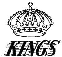 File:Penetang Kings.png