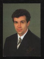Valerishiryaev