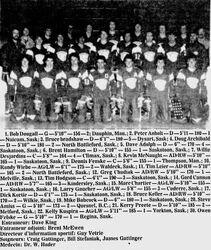 81-82USask