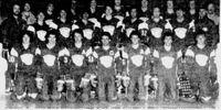 1981-82 CWUAA Season