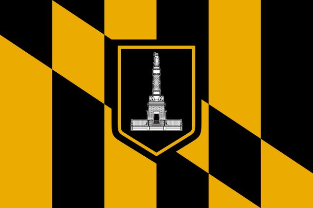 File:Baltimore Flag.png