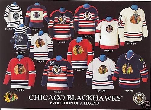 File:ChiBHSweaters.jpg