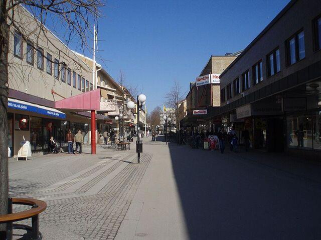 File:Köping, Sweden.jpg