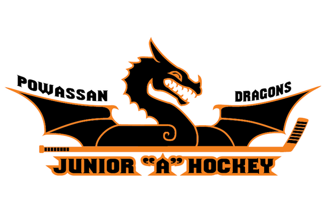 File:Ville Marie Dragons.png