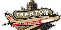 Trenton Golden Hawks