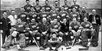 1947–48 Detroit Red Wings season