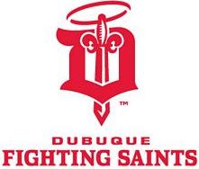 File:DubuqueFightingSaints.PNG