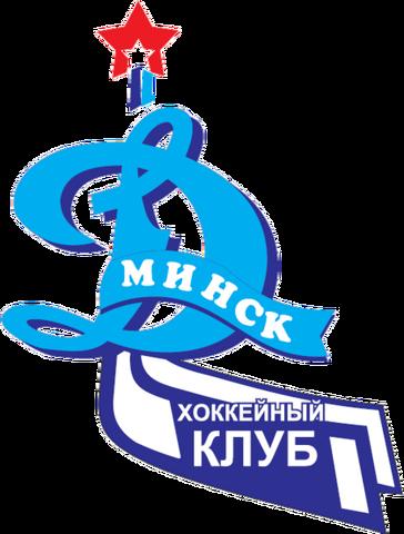 File:HCDinamoMinsk.png