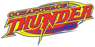 File:Ochapowace Thunder.png