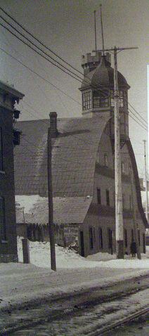 File:Rideau-rink-1904.jpg