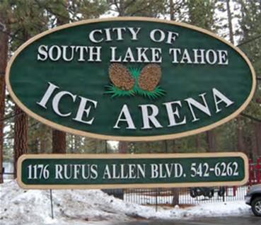 File:South Lake Tahoe Ice Arena.jpg
