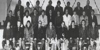 1971 Centennial Cup