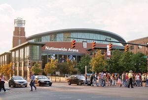 Columbus-ohio-nationwide-arena