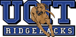 Uoit ridgebacks-primary-2009