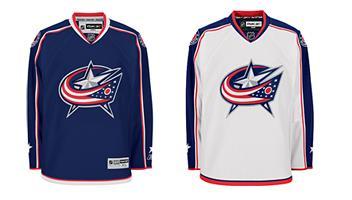 File:Columbus-blue-jackets-07-jerseys.jpg