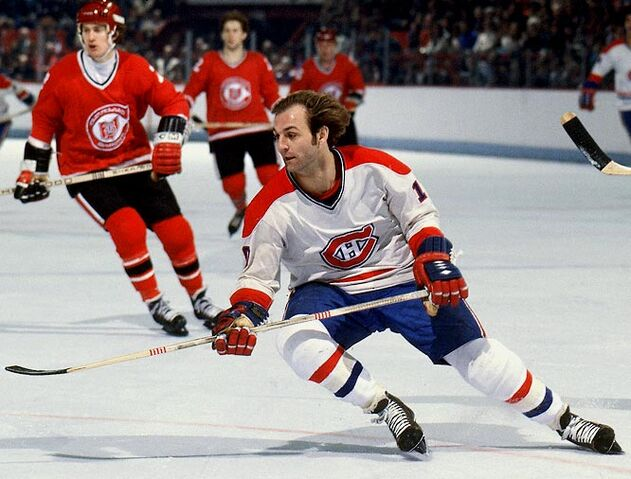File:Guy-lafleur.jpg