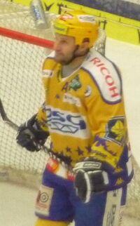 PSG Zlín v HC Eaton Pardubice 2011-02-18 (21)
