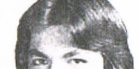 Peter Sturgeon
