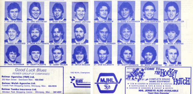 File:1982 Ft Garry Blues.jpg