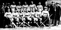 1929-30 Eastern Canada Allan Cup Playoffs