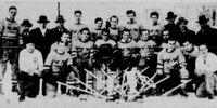 1946-47 Quebec Intermediate Playoffs