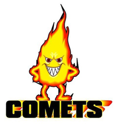 File:Comets(1)2.jpg