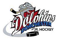 File:Dorchester Dolphins.jpg