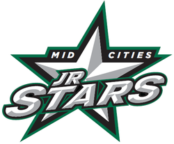 File:Mid-Cities Jr. Stars.png