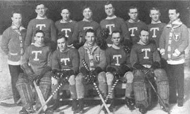 File:Toronto blue shirts.jpg