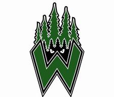 Wisconson Wilderness