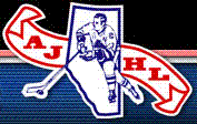 File:AJHL Logo.png