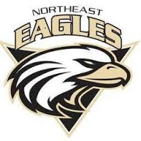 File:Northeast Jr. Eagles.jpg