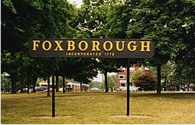 File:Foxborough, Massachusetts.png