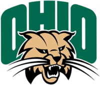 File:OhioBobcats.png