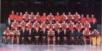 1986–87 Philadelphia Flyers season
