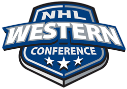 File:NHLWestConference.png