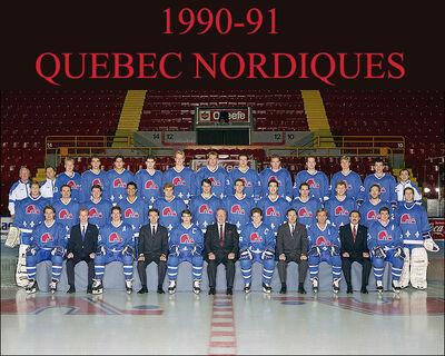 90-91QueNor