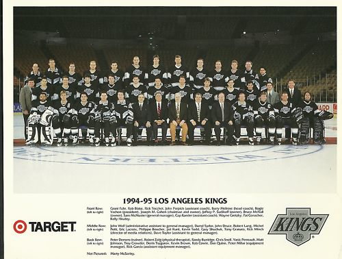File:94-95LAKings.jpg