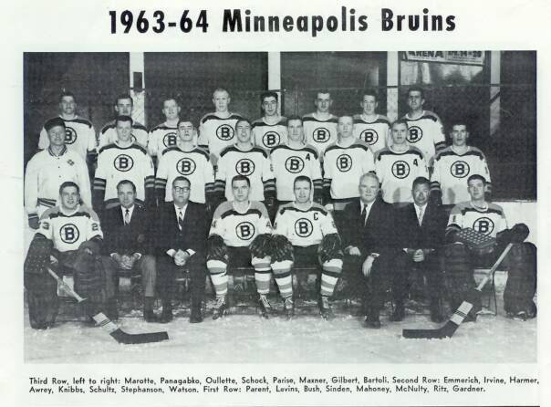 File:Minneapolis Bruins 1963-1964 Team Photo.jpg