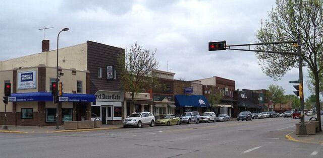 File:New Richmond, Wisconsin.jpg