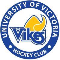 Victoria-circle-vikes