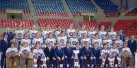 1978–79 Winnipeg Jets season