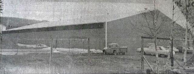 File:Hodder Memorial Centre.jpg
