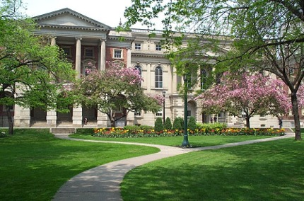 File:Osgoode Hall.jpg