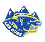 File:Ours de Villard-de-Lans logo.png
