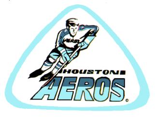 File:Houston aeros 1973.png