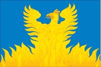 File:Voskresensk Flag.png