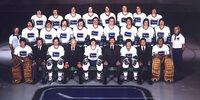 1977–78 Vancouver Canucks season