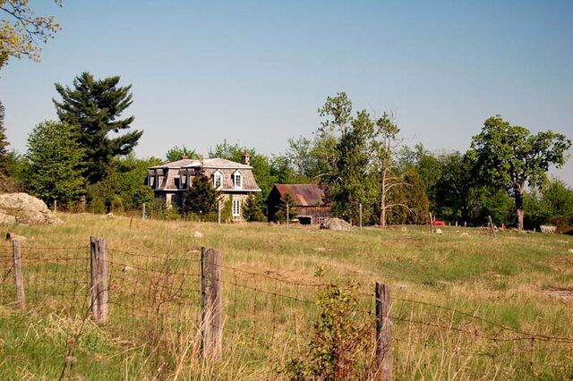 File:Ange-Gardien, Quebec.jpg
